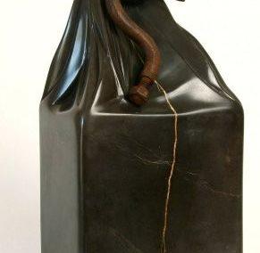 El saco